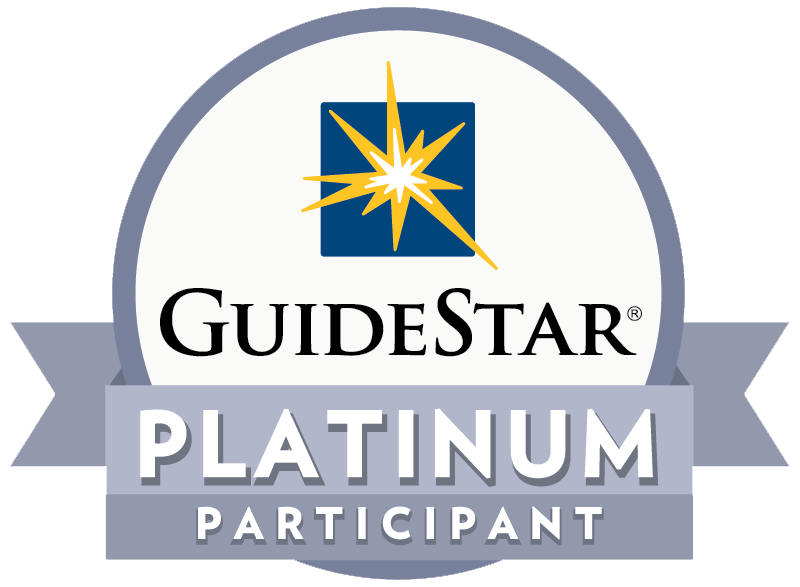 Libertore Fund for Children | Guidestar Platinum Participant